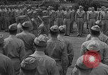 Image of United States B-24 aircraft China, 1945, second 61 stock footage video 65675042295