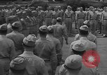 Image of United States B-24 aircraft China, 1945, second 62 stock footage video 65675042295