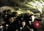 Image of STS-51 G mission Washington DC USA, 1985, second 14 stock footage video 65675042303