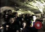 Image of STS-51 G mission Washington DC USA, 1985, second 18 stock footage video 65675042303