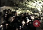 Image of STS-51 G mission Washington DC USA, 1985, second 19 stock footage video 65675042303