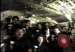 Image of STS-51 G mission Washington DC USA, 1985, second 20 stock footage video 65675042303