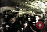 Image of STS-51 G mission Washington DC USA, 1985, second 21 stock footage video 65675042303