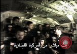 Image of STS-51 G mission Washington DC USA, 1985, second 25 stock footage video 65675042303