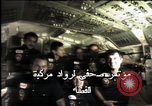 Image of STS-51 G mission Washington DC USA, 1985, second 36 stock footage video 65675042303