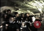 Image of STS-51 G mission Washington DC USA, 1985, second 37 stock footage video 65675042303