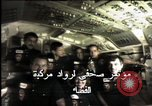 Image of STS-51 G mission Washington DC USA, 1985, second 38 stock footage video 65675042303