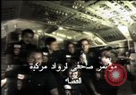 Image of STS-51 G mission Washington DC USA, 1985, second 39 stock footage video 65675042303