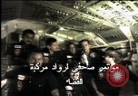 Image of STS-51 G mission Washington DC USA, 1985, second 40 stock footage video 65675042303