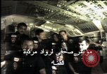 Image of STS-51 G mission Washington DC USA, 1985, second 42 stock footage video 65675042303