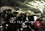 Image of STS-51 G mission Washington DC USA, 1985, second 46 stock footage video 65675042303
