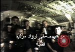 Image of STS-51 G mission Washington DC USA, 1985, second 50 stock footage video 65675042303