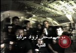 Image of STS-51 G mission Washington DC USA, 1985, second 52 stock footage video 65675042303