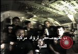 Image of STS-51 G mission Washington DC USA, 1985, second 54 stock footage video 65675042303