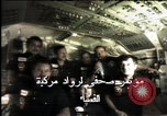 Image of STS-51 G mission Washington DC USA, 1985, second 55 stock footage video 65675042303