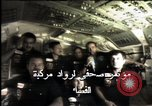 Image of STS-51 G mission Washington DC USA, 1985, second 59 stock footage video 65675042303