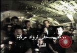Image of STS-51 G mission Washington DC USA, 1985, second 60 stock footage video 65675042303
