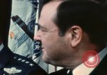 Image of Joint Chiefs of Staff posing for pictures Washington DC USA, 1974, second 55 stock footage video 65675042309