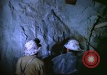 Image of drilling machine Bolivia, 1966, second 28 stock footage video 65675042324