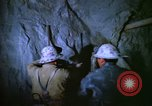Image of drilling machine Bolivia, 1966, second 34 stock footage video 65675042324