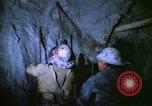 Image of drilling machine Bolivia, 1966, second 37 stock footage video 65675042324