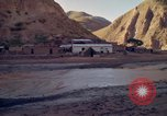 Image of American officers Bolivia, 1966, second 27 stock footage video 65675042329