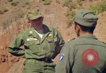 Image of American officers Bolivia, 1966, second 57 stock footage video 65675042329