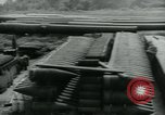 Image of scrap Maryland United States USA, 1943, second 8 stock footage video 65675042333
