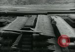 Image of scrap Maryland United States USA, 1943, second 9 stock footage video 65675042333