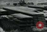 Image of scrap Maryland United States USA, 1943, second 14 stock footage video 65675042333