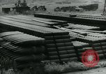 Image of scrap Maryland United States USA, 1943, second 15 stock footage video 65675042333