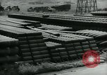Image of scrap Maryland United States USA, 1943, second 16 stock footage video 65675042333