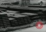 Image of scrap Maryland United States USA, 1943, second 17 stock footage video 65675042333