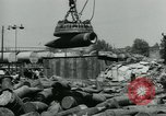 Image of scrap Maryland United States USA, 1943, second 23 stock footage video 65675042333