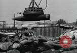 Image of scrap Maryland United States USA, 1943, second 25 stock footage video 65675042333