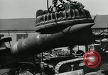 Image of scrap Maryland United States USA, 1943, second 26 stock footage video 65675042333