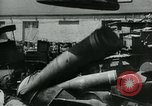 Image of scrap Maryland United States USA, 1943, second 27 stock footage video 65675042333