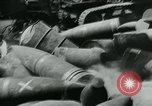 Image of scrap Maryland United States USA, 1943, second 28 stock footage video 65675042333