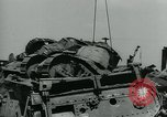 Image of scrap Maryland United States USA, 1943, second 36 stock footage video 65675042333