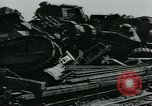 Image of scrap Maryland United States USA, 1943, second 40 stock footage video 65675042333