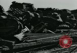Image of scrap Maryland United States USA, 1943, second 41 stock footage video 65675042333