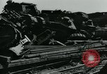 Image of scrap Maryland United States USA, 1943, second 42 stock footage video 65675042333