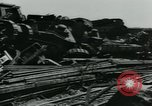 Image of scrap Maryland United States USA, 1943, second 44 stock footage video 65675042333