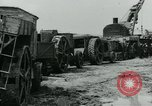 Image of scrap Maryland United States USA, 1943, second 46 stock footage video 65675042333
