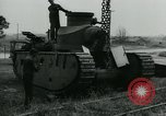 Image of scrap Maryland United States USA, 1943, second 47 stock footage video 65675042333
