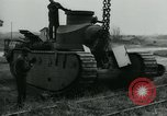 Image of scrap Maryland United States USA, 1943, second 48 stock footage video 65675042333
