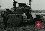 Image of scrap Maryland United States USA, 1943, second 49 stock footage video 65675042333