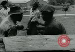 Image of scrap Maryland United States USA, 1943, second 61 stock footage video 65675042333