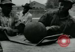 Image of scrap Maryland United States USA, 1943, second 62 stock footage video 65675042333