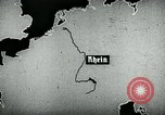 Image of ancient empires Germany, 1936, second 19 stock footage video 65675042337